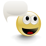 160px_smiley_commentaire